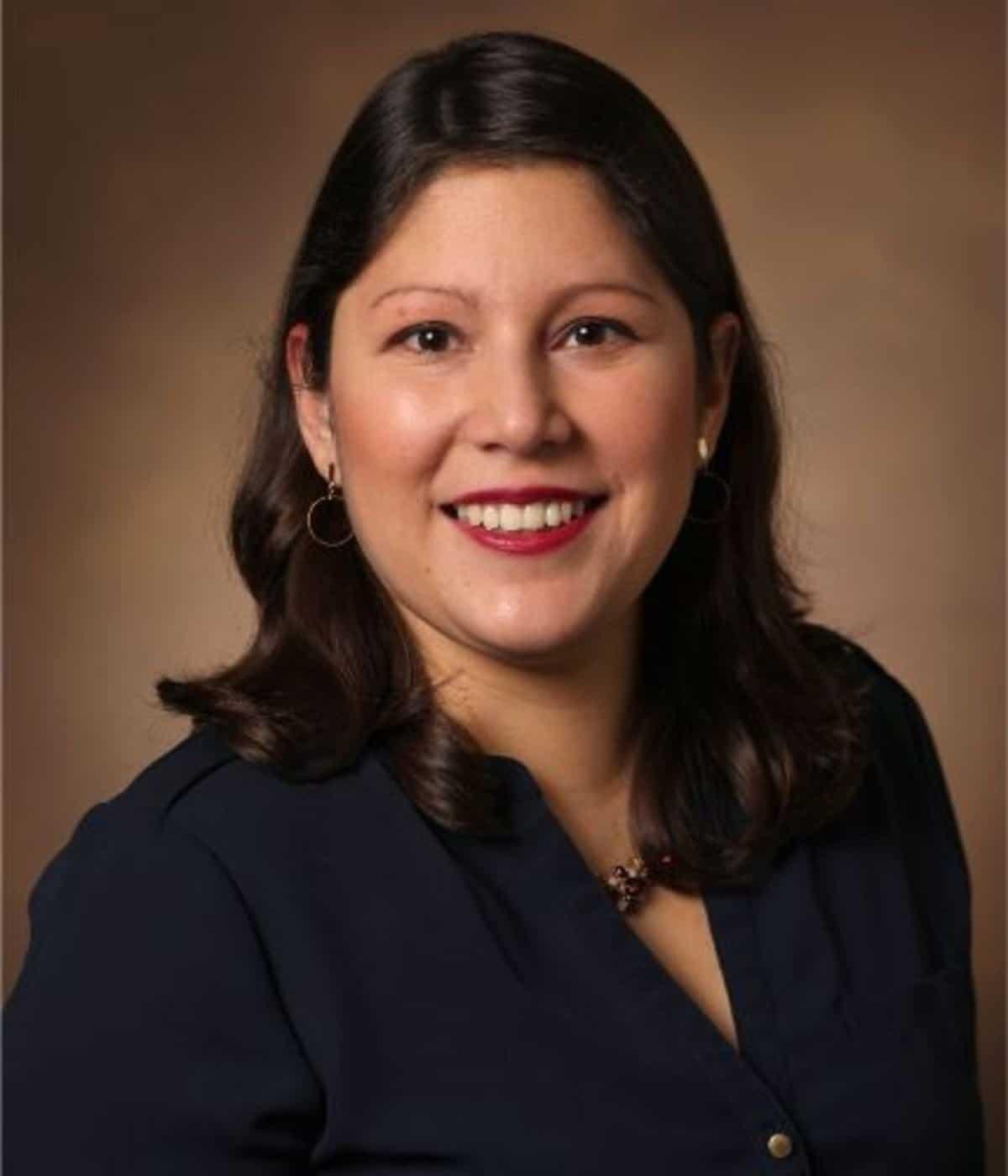 Ana E. Nobis, MD, MPH