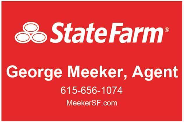 State Farm Meeker